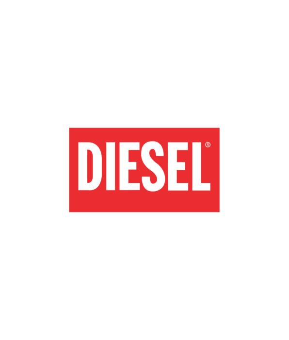 Diesel-herenmode