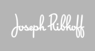 Joseph Ribkoff feestmode & Bruidsmoedermode