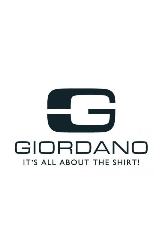 logo-giordano-510×340