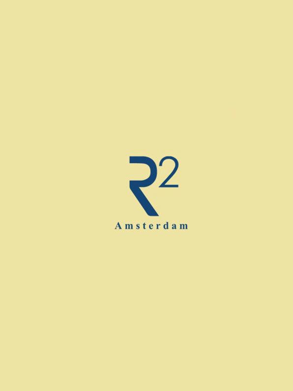 r2-logo-2