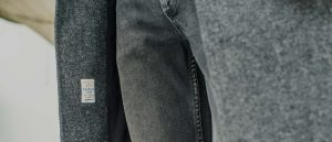 DENHAM Jeans specialist