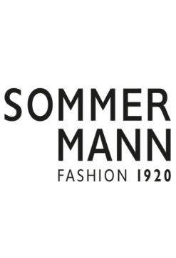 sommermann damesmode