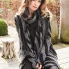 400289-700147_long_zebra_jacket-112_B_596x795