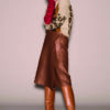 LC_AW19_LOOK_4_03_a_596x795