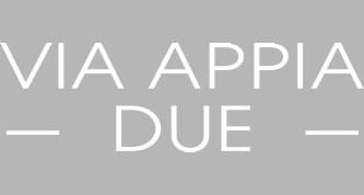 via-appia-due-logo