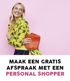 3642747920dc9c Modehuis Blijdesteijn  220 dames en heren kledingmerken